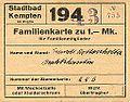 Eintrittkarte Stadtbad Kempten.jpg