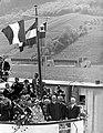 Einweihung des Mosel-Schifffahrtsweges 1964-HB9892 RGB.jpg