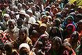 EinwohnerRangabaliBangladesch.jpg