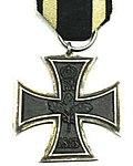 Eisernes Kreuz 2.Klasse 1813.jpg