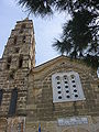 Eisodia church in Kardamili 2.jpg