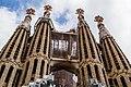 Eixample - Sagrada Família - 20150828105803.jpg