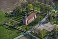 Ekeby kyrka från luften.jpg