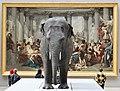 Eléphante Marguerite (ou Parkie) au Musée d'Orsay 08.jpg