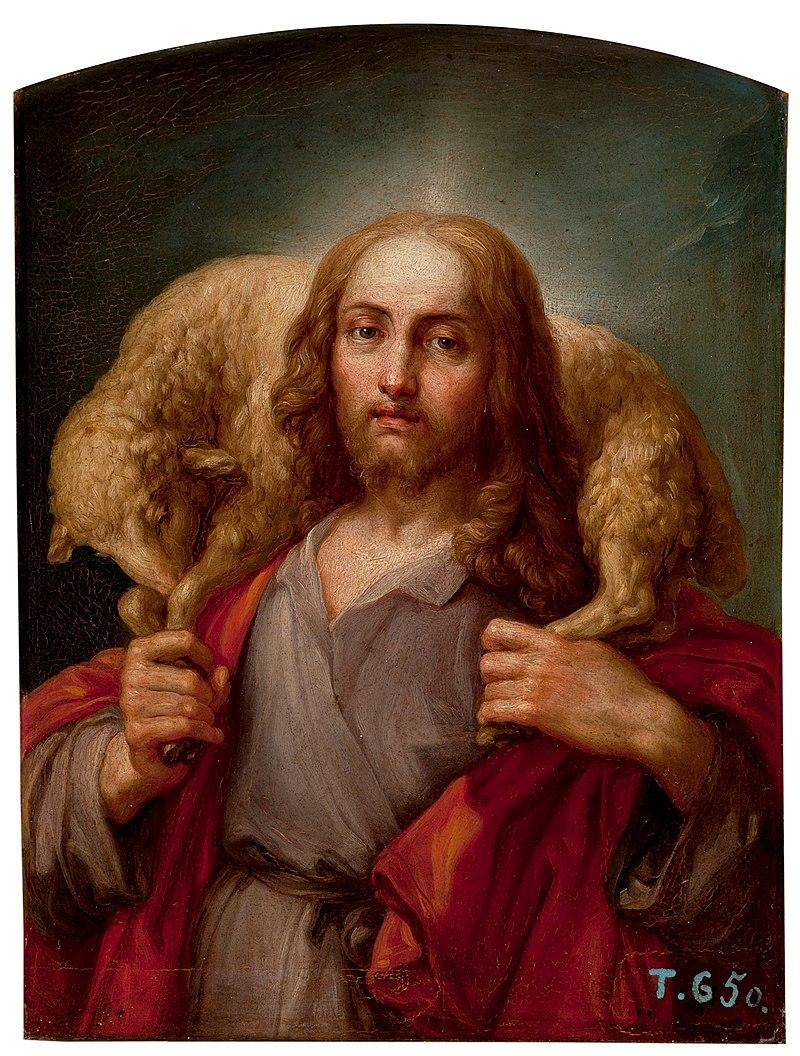 El Buen Pastor 1800.jpg
