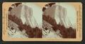 El Capitan, Yosemite Valley, Cal., U.S.A, by Singley, B. L. (Benjamin Lloyd) 3.png