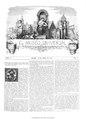 El Museo universal. 30-4-1857.pdf