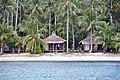 El Nido, Palawan, Philippines - panoramio (16).jpg