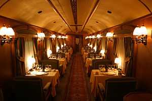 El Transcantabrico luxury train from the Luxury Train Club (2367213352).jpg