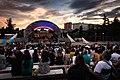El flamenco fusión de Gerardo Núñez se viste gala con la Banda Sinfónica Municipal 03.jpg