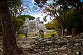 El meco ruinas edgar alvarez.jpg
