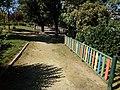 El parque Campo de la Paloma estrenará una imagen renovada y más sostenible 02.jpg