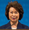 Elaine Chao, March 12, 2015 (cropped).jpg