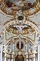 Elchingen St. Peter und Paul 38.JPG