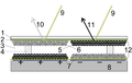 Electronic paper (Side view of Toner type).PNG
