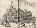 Elephant and Castle (1898).png