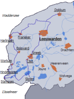 Elfstedentocht-Plaatsnamen.png