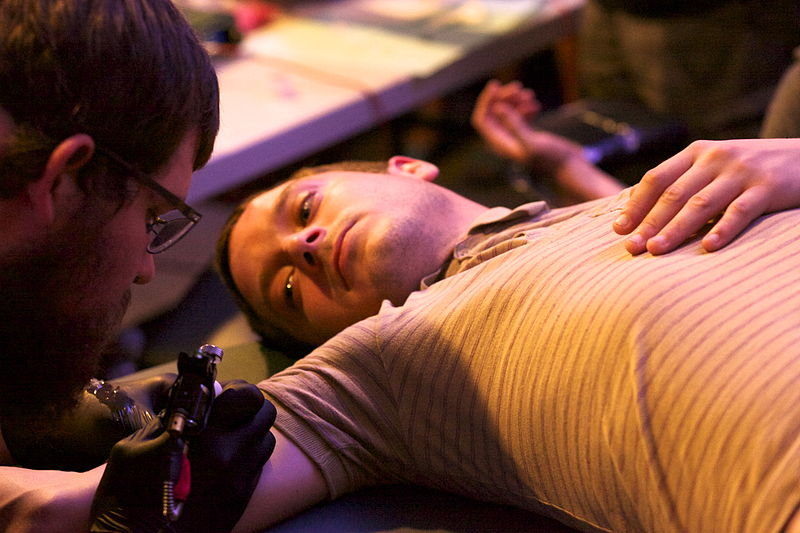 File:ElijahWood-tattoo.jpg