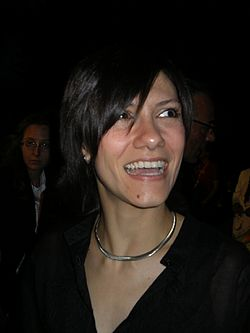 Elisa Toffoli 2007.jpg