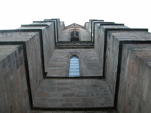 Elisabethkirche fg03.jpg