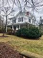Elisha Calor Hedden House, Webster, NC (45891249854).jpg