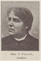Eliska Vincent, c. 1904.png