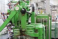 Elite Factory in Nazareth Illit Bazooka Chewing gum production IMG 2625.JPG