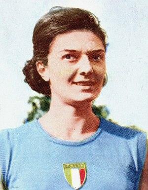 Elivia Ricci