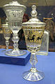 Elizabeth's glass goblet (1750s, GIM).jpg