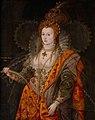 Elizabeth I Rainbow Portrait3.jpg