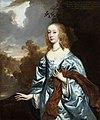 Elizabeth Murray (1626–1698), by Peter Lely.jpg