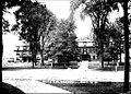 Elliot City Hospital in Keene New Hampshire (5511723049).jpg