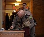 Ellsworth honors life of fallen Airman 160124-F-IP058-038.jpg