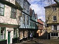 Elm Hill, Norwich - geograph.org.uk - 155156.jpg