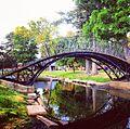 Elm Park Iron Bridge Worcester Massachusetts.jpg