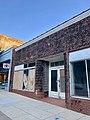 Elm Street, Southside, Greensboro, NC (48988091226).jpg