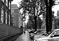 Elmwood Avenue, Belfast - geograph.org.uk - 913628.jpg