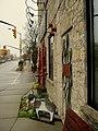 Elora, ON, Canada - panoramio (4).jpg