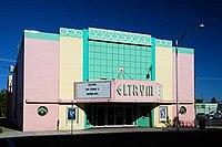 Eltrym Theater (Baker County, Oregon scenic images) (bakDA0005a).jpg