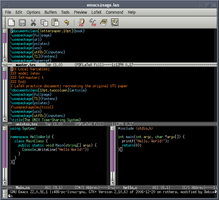 Emacs-screenshot.png