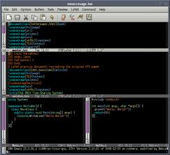 Java Php Интерпретатор