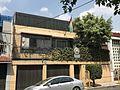 Embajada RASD en Mexico 1.jpg