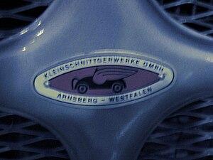 Kleinschnittger - Logo of Kleinschnittger