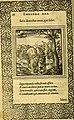 Emblemata (1565) (14749502562).jpg