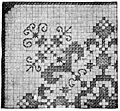 Embroidery and Fancy Work p053.jpg