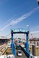 Emden Außenhafen Verladung-8540.jpg