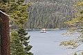 Emerald Bay State Park - panoramio (26).jpg