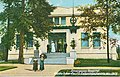 Emergency Hospital, Alaska-Yukon-Pacific-Exposition, Seattle, Washington, 1909 (AYP 959).jpg