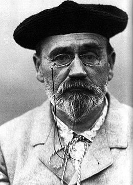 Emile Zola 1902.jpg