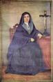 Emilia de San José p.png